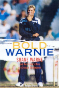 Bold Warnie