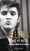 Elvis - The Number Ones