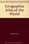 Geographia World Atls