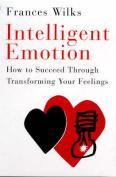 Intelligent Emotion