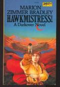 Hawkmistress!