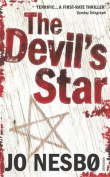 The Devil's Star
