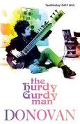 The Hurdy Gurdy Man