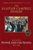 Diaries Volume Two