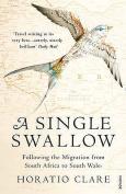 A Single Swallow