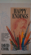 Happy Endings (Arena Books)