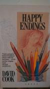 Happy Endings (Arena Books)