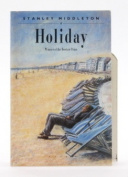 Holiday (Arena Books)