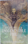 Unquenchable Fire