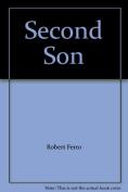 Second Son (Arena Books)