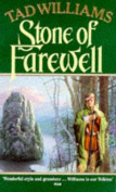 Stone of Farewell