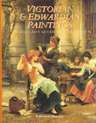 Victorian and Edwardian Paintings in the Lady Lever Art Gallery