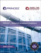 Managing Successful Projects with PRINCE2 Polish Edition
