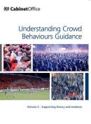 Understanding Crowd Behaviours