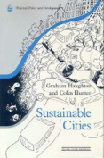 Sustainable Cities