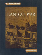 Land at War