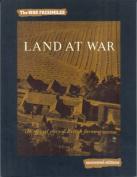 Land at War