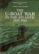 German Naval History