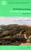The Welsh Borderland