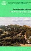 The Welsh Borderland