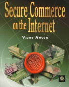 Secure Commerce on the Internet