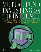 Mutual Fund Investing on the Internet