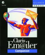 Claris Emailer Companion