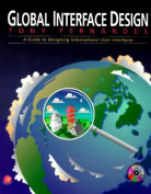 Global Interface Design