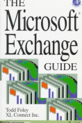 Microsoft Exchange Guide