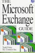 Microsoft Exchange Guide