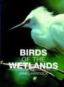 Birds of the Wetlands