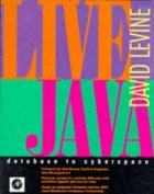 Live Java