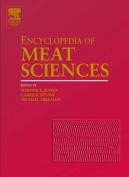 Encyclopedia of Meat Sciences, Three-Volume Set
