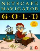 Netscape Navigator Gold