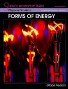 Forms of Energy (Science Workshop Series