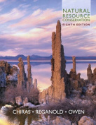 Natural Resource Conservation:Management for a Sustainable Future