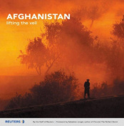 Afghanistan: Lifting the Veil