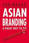 Asian Branding