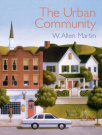 The Urban Community