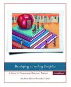 Developing a Teaching Portfolio