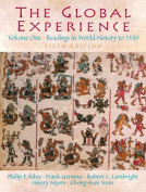 The Global Experience: Readings in World History