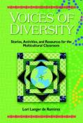 Voices of Diversity