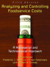 Analyzing and Controlling Food Service Costs