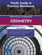 Prentice Hall Mathematics Geometry
