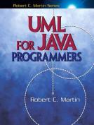 UML for Java Programmers