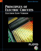 Principles of Electric Circuits