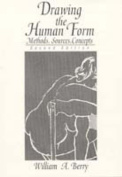 Drawing the Human Form