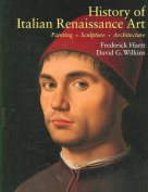 History Italian Renaissance Ar