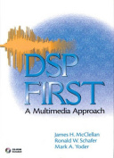 DSP First