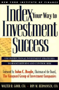Index Your Way to Investment Success